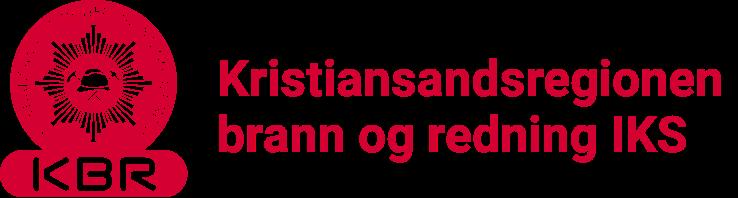 Kristiansandsregionen brann og redning IKS
